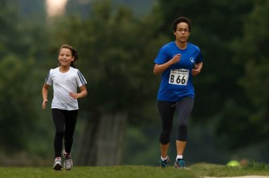 barnes-athletics-running-club